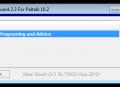 AdminBoard-2.3