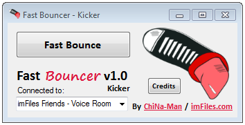 Looking and downloading paltalk quick bouncer for Yamaha rx v473 manual